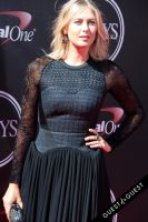 The 2014 ESPYS at the Nokia Theatre L.A. LIVE - Red Carpet #115