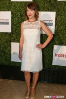 Step Up Women's Network 10th Annual Inspiration Awards #56