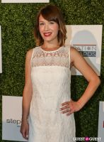 Step Up Women's Network 10th Annual Inspiration Awards #55