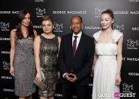 Honor Vitae Charity Meets Fashion Fundraiser #138