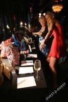 Women in Need Associates Committee Event #18