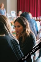 DNA Renewal Skincare Endless Summer Beauty Brunch at Ace Hotel DTLA #62