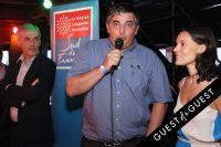 Sud de France Festival Launch Party #96