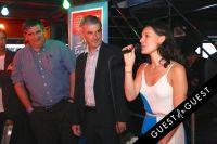 Sud de France Festival Launch Party #97