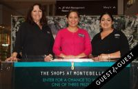 Indulge: A Stylish Treat for Moms at The Shops at Montebello #97