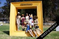 The Sixth Annual Veuve Clicquot Polo Classic #74