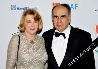 Children of Armenia Fund 11th Annual Holiday Gala #222