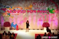 Fashion For Paws 2012 #25