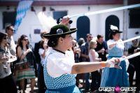 World Yacht's Maifest #8