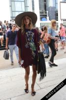 NYFW Style From the Tents: Street Style Day 3 #43