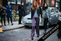 London Fashion Week Pt 1 #15