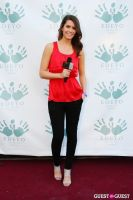 5th Annual Edeyo Gives Hope Ball #13