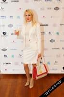 Beauty Press Presents Spotlight Day Press Event In November #378
