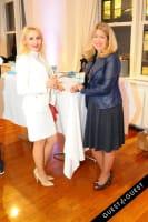 Beauty Press Presents Spotlight Day Press Event In November #324