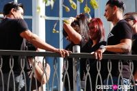 The Jersey Shore Cast At The Grove #11