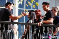 The Jersey Shore Cast At The Grove #10