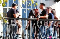The Jersey Shore Cast At The Grove #9