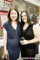 Kristin Pasternak Fine Jewelry launch party #52