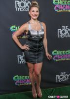 Green Carpet Premiere of Cheech & Chong's Animated Movie #122