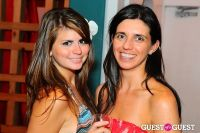 WGIRLS NYC Presents Sunset On The Hudson Benefiting Sunrise Day Camp #88