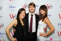 The WGirlsNYC 3rd Annual Ties & Tiaras Event #113