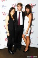 The WGirlsNYC 3rd Annual Ties & Tiaras Event #112
