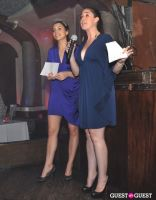 Cancer Research Institute Young Philanthropists 4th Annual Midsummer Social #23