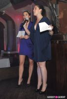 Cancer Research Institute Young Philanthropists 4th Annual Midsummer Social #22