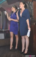 Cancer Research Institute Young Philanthropists 4th Annual Midsummer Social #21