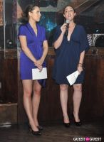 Cancer Research Institute Young Philanthropists 4th Annual Midsummer Social #19