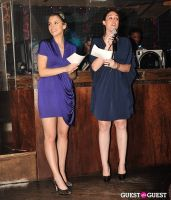 Cancer Research Institute Young Philanthropists 4th Annual Midsummer Social #18