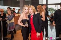 Barak Ballet Reception at The Broad Stage #72