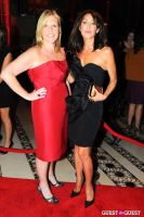 New Yorkers for Children Eleventh Annual Fall Gala #19