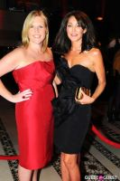 New Yorkers for Children Eleventh Annual Fall Gala #20