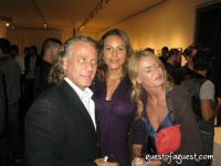 Mark Baker, Ingrid Schau, Jennie Norberg