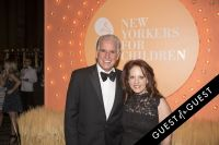 New Yorkers For Children 15th Annual Fall Gala #215