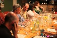 The Noble Rot: Six Courses of Wine and Food 3,000 Miles Apart #79