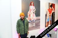 Refinery 29 Style Stalking Book Release Party #153