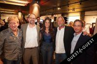 Hearst Men's Group + TUDOR #28