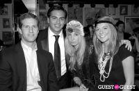 Great Gatsby Gala #38