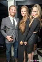 H&M and Vogue Between the Shows Party #27