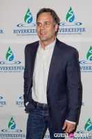 Riverkeeper Fishermen's Ball #34