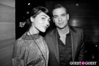 BBM Lounge/Mark Salling's Record Release Party #126