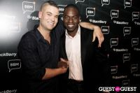 BBM Lounge/Mark Salling's Record Release Party #59