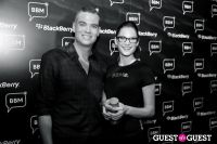 BBM Lounge/Mark Salling's Record Release Party #42