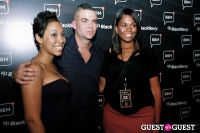 BBM Lounge/Mark Salling's Record Release Party #67