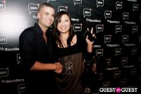 BBM Lounge/Mark Salling's Record Release Party #66