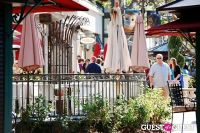 The Jersey Shore Cast At The Grove #78