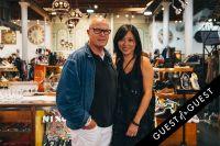 Amanda Shi Spring 2015 Collection Preview #73