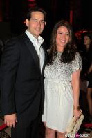 New Yorkers for Children Eleventh Annual Fall Gala #91